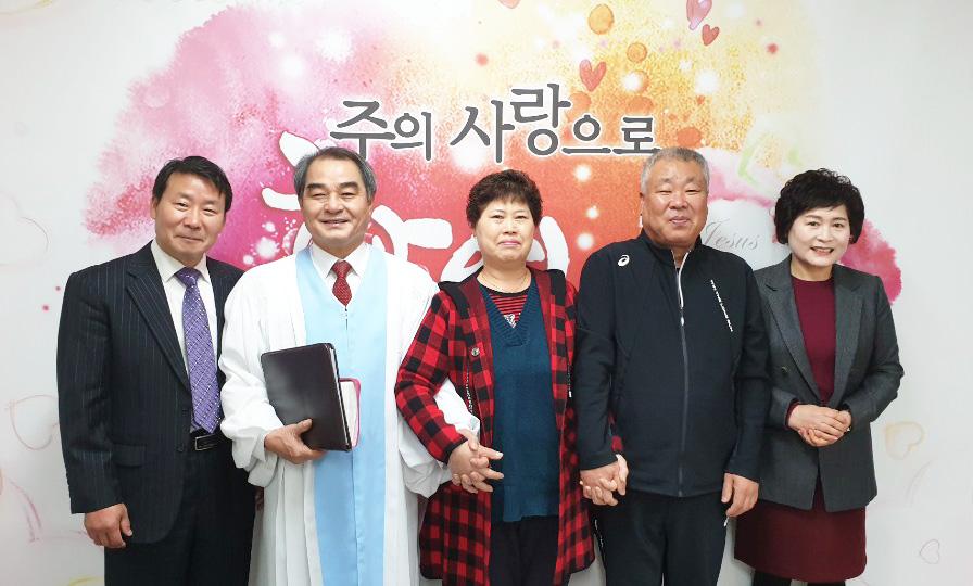 김명옥김경춘.jpg